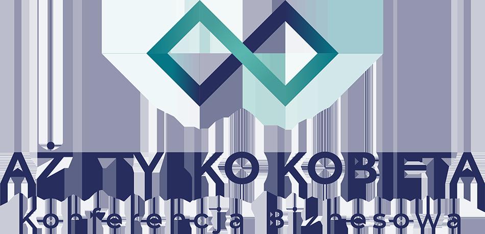 azitylkokobieta-logo